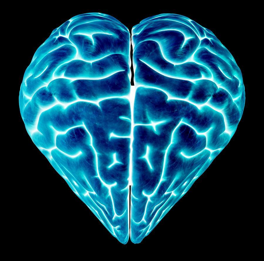 heart intelligence