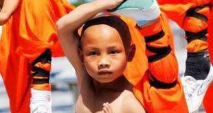 taoist meditation Archives - Awaken Mindset