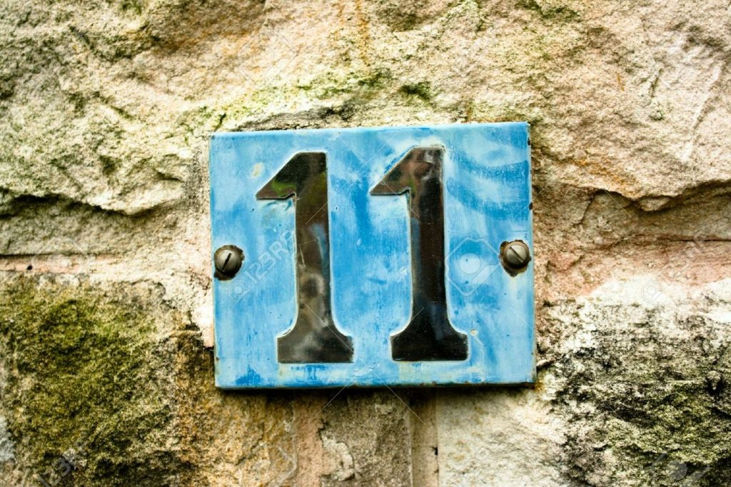 Life Path Number 11 General Characteristics  Skills and Traits