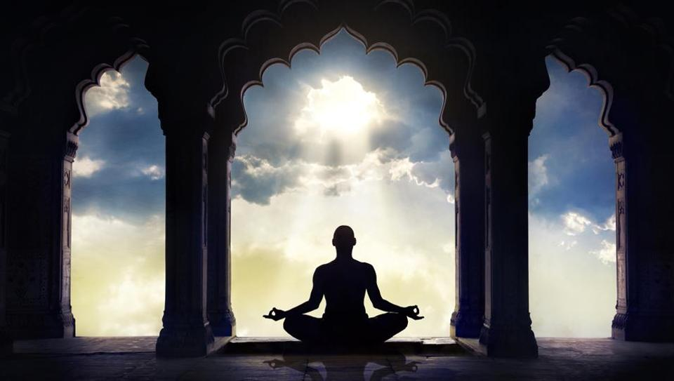 Hindu Meditation :Mantra and Transcendental Meditation