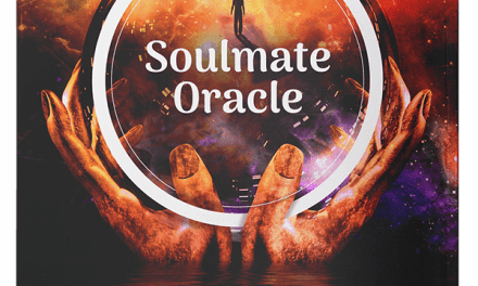 Soulmate Oracle eBook cover