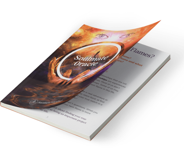 SoulmateOracle_Mockup_eBook